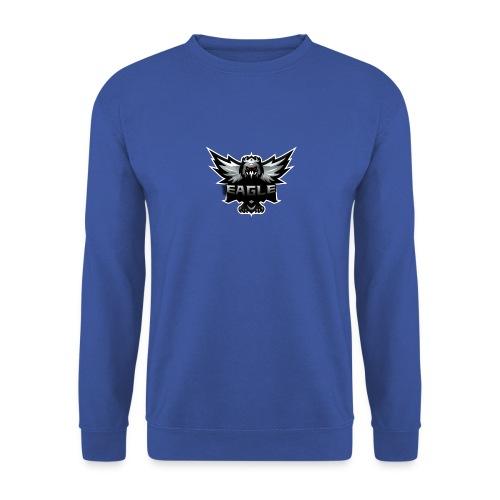 Eagle merch - Unisex sweater