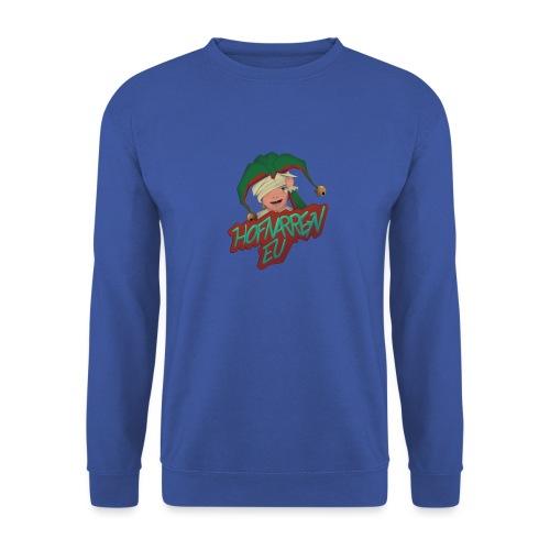 hofnarren_eu Twitch - Unisex sweater