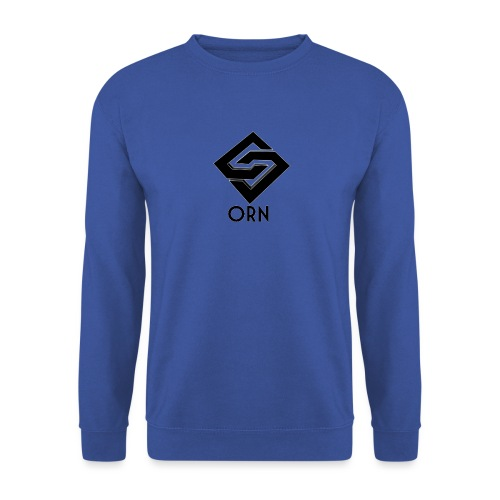 C Users MrCon AppData Local Packages Microsoft Sky - Sweat-shirt Unisexe