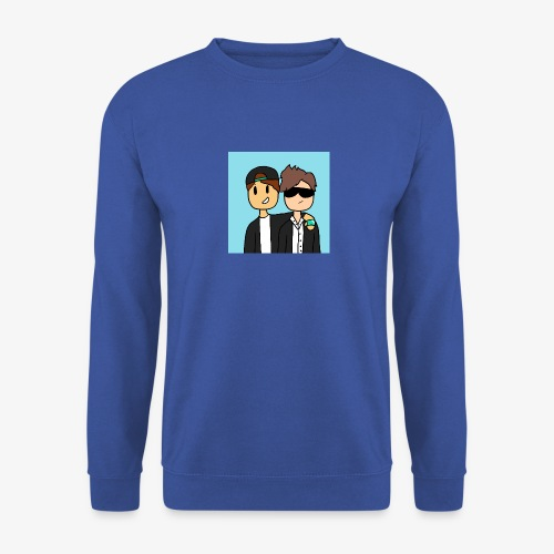 *Limited Edition* RTGaming Merch - Unisex sweater