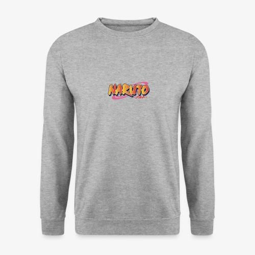 OG design - Unisex Sweatshirt