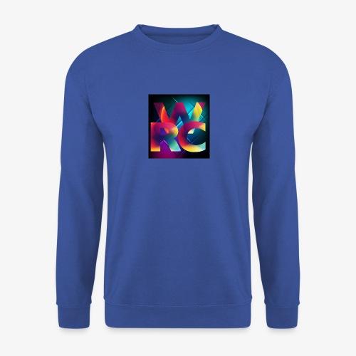WeaRCore - Sweat-shirt Unisexe