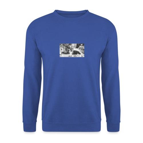 Zzz - Unisex sweater