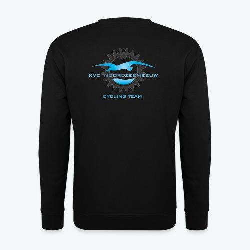 kledijlijn NZM 2017 - Unisex sweater