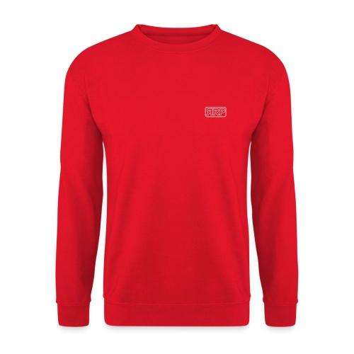 RRP Teenager T-Shirt - Unisex Sweatshirt