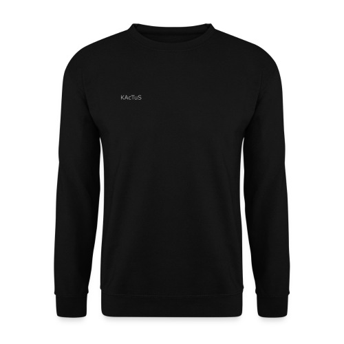 La toute première collection ! #1 - Sweat-shirt Homme