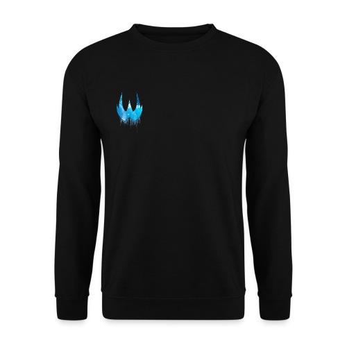 WINTER 2018 - Sweat-shirt Homme