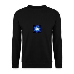 pp - Men's Sweatshirt