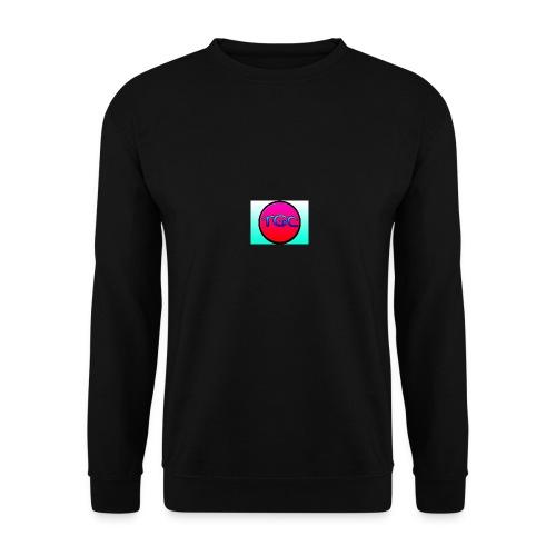Naamloos 2 - Mannen sweater