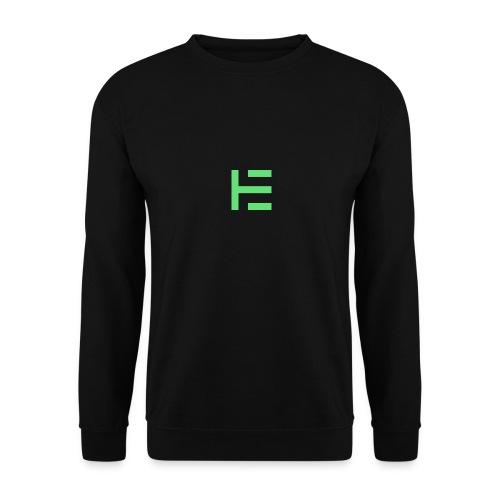 Elitium - Men's Sweatshirt