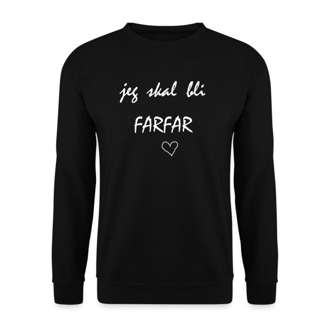 Farfar Collection