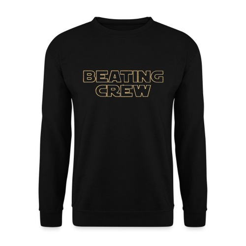 BeatingCrew Premium - Männer Pullover