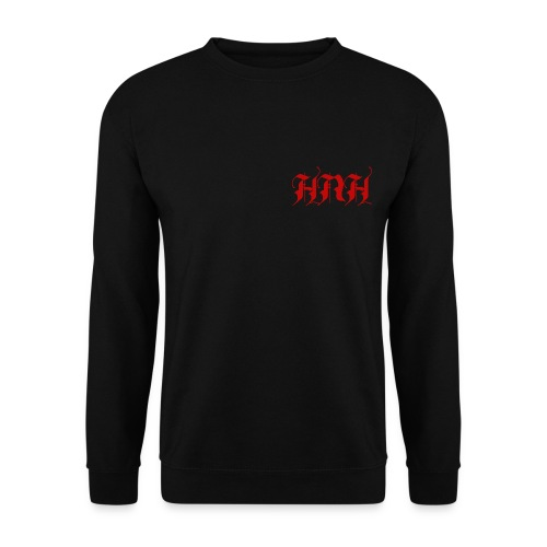 HNH APPAREL - Men's Sweatshirt