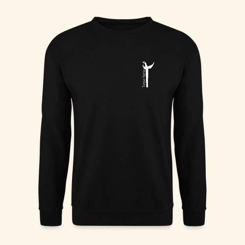 Tanpa Nama Kris - Mannen sweater