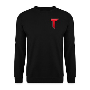 TWIZZ - Men's Sweatshirt