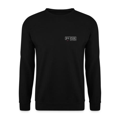 die Stube Records - Mannen sweater