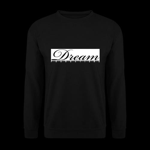 Dream Productions NR1 - Männer Pullover