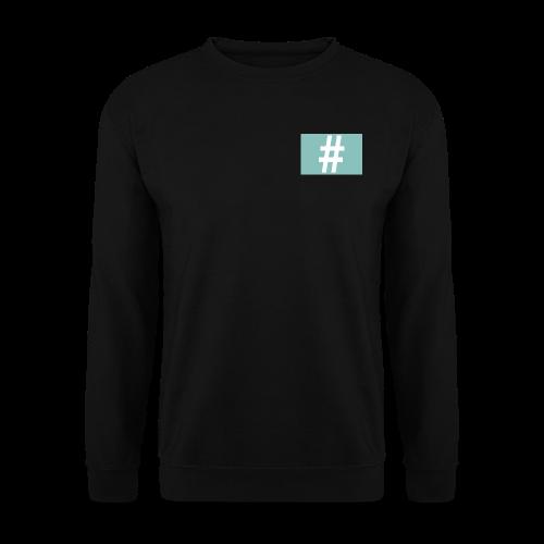 1956709845327 - Mannen sweater