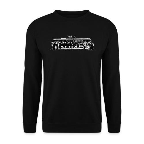 Away-Days - Mannen sweater