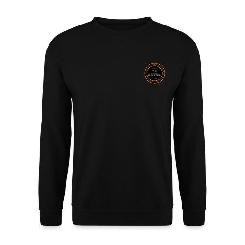 Aberrent Founders Logo - Men's Sweatshirt