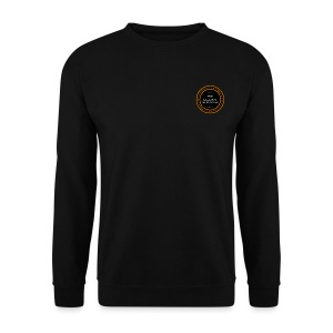 Aberrent Founders Logo - Men's Sweatshirt