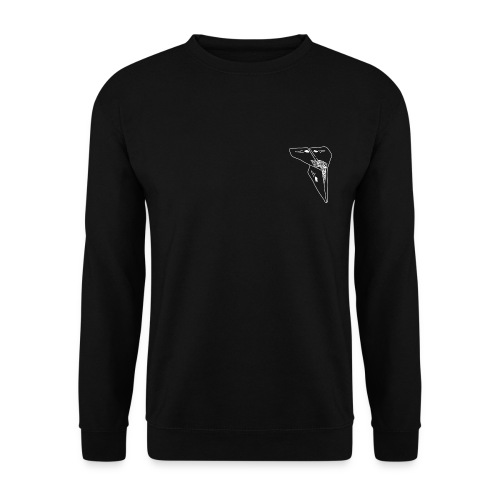GOD OF ACES - Men's Sweatshirt