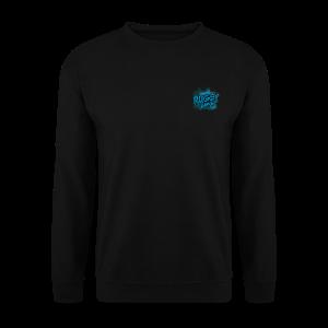 Rugby Zone™ Merchandise - Men's Sweatshirt