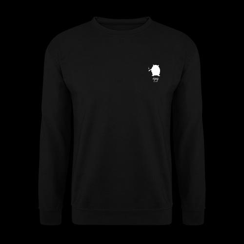 Logo - Sweatshirt - Men's Sweatshirt