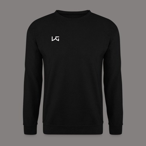 Collection LG 2017 - Sweat-shirt Homme