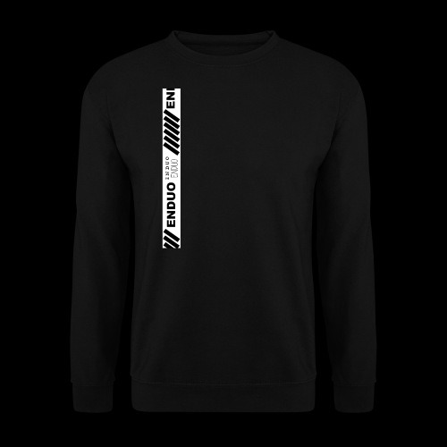 ENDUO independent V2 - Sweat-shirt Homme