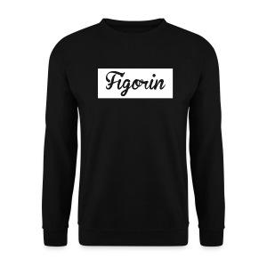 Figorin - Mannen sweater