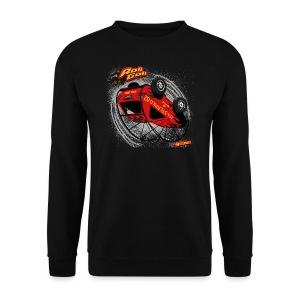 RollGolf - Mannen sweater