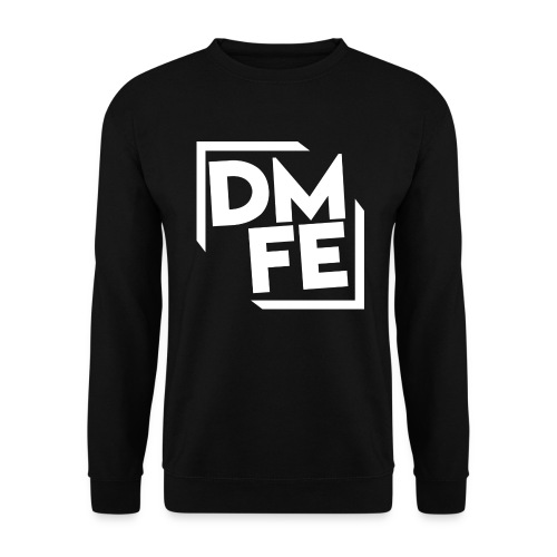 DMFE Classics - Männer Pullover