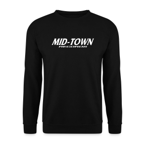 Midtown - Men's Sweatshirt