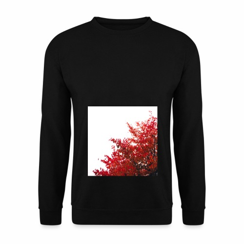 Composed - Men's Sweatshirt