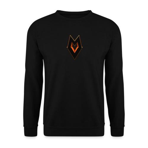 MV-Original - Men's Sweatshirt
