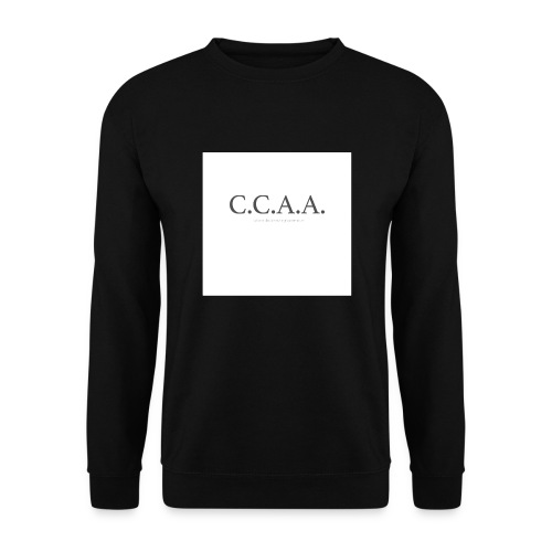 C.C.A.A - Sweater - Männer Pullover