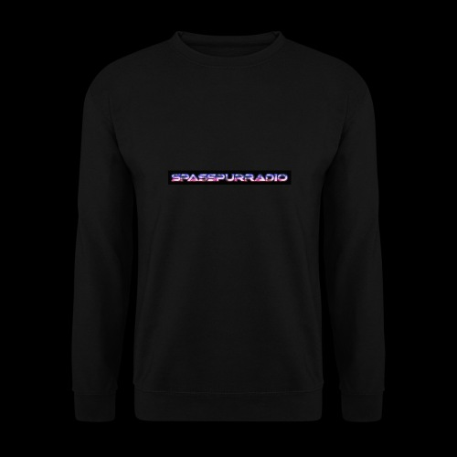 coollogo com 9043680 - Männer Pullover