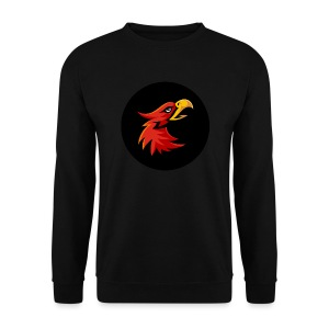 Maka Eagle - Men's Sweatshirt