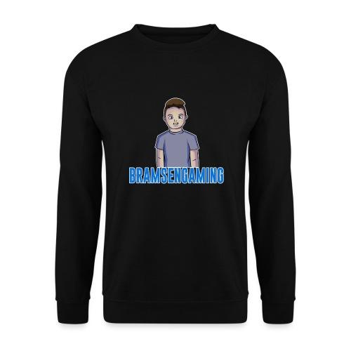 BramsenGaming 2017 - Herre sweater