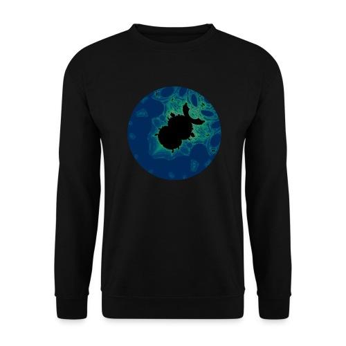 Lace Beetle - Men's Sweatshirt