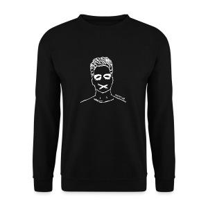 The Friday Kleidung - Männer Pullover