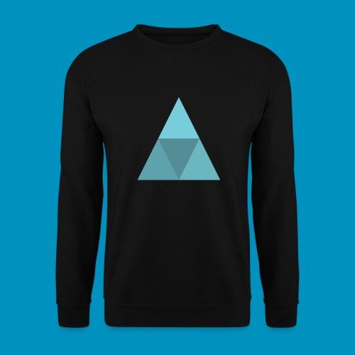 Astromise Logo - Herre sweater