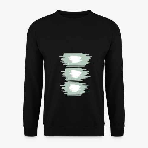 strike - Men's Sweatshirt