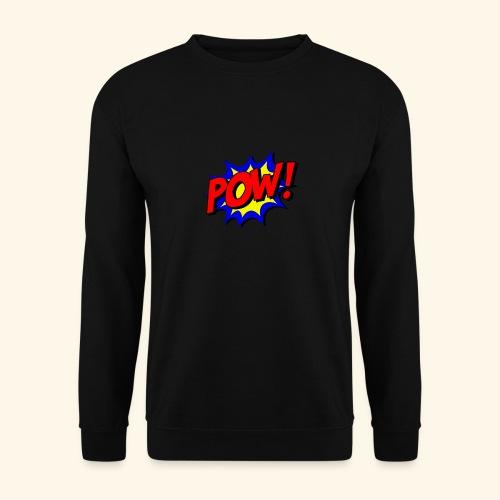 MarxoDeLapice - Männer Pullover