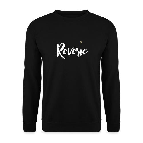 Reverie - Men's Sweatshirt