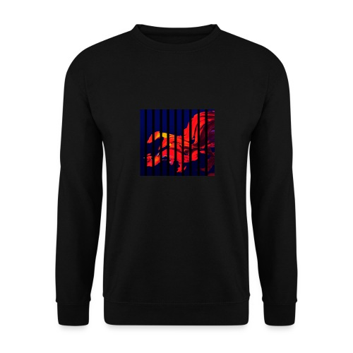 B 1 - Men's Sweatshirt