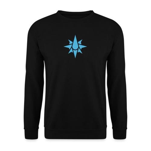 Northern Forces - Men's Sweatshirt