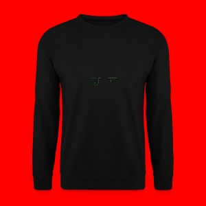 J---T - Men's Sweatshirt