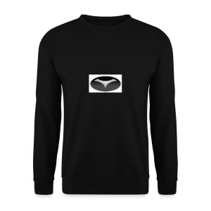 jdg - Mannen sweater